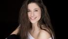 Andrea Hermoso 4