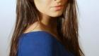 Andrea Hermoso1