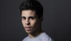 Jonatan Ruiz por Dani Piedrabuena-12-1
