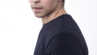 Jonatan Ruiz por Dani Piedrabuena-2