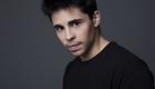 Jonatan Ruiz por Dani Piedrabuena-4