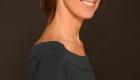Roser Pujol perfil sonrisa9632