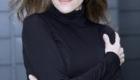 Lara Corrochano2